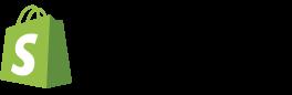 retailer-logo
